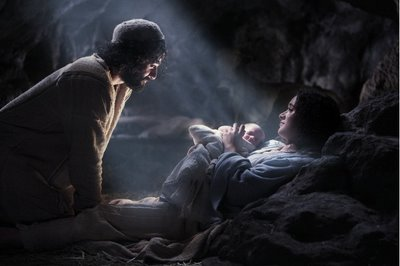 Love Came Down At Christmas.Love Came Down At Christmas Southern Cross Presbyterian Church
