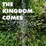 kingdom comes thumb