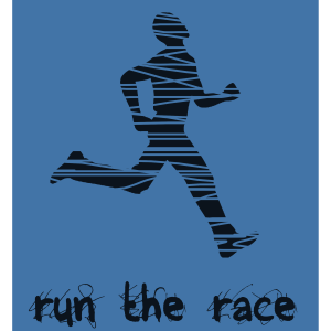 safari run the race_web