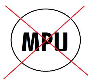mpu 1