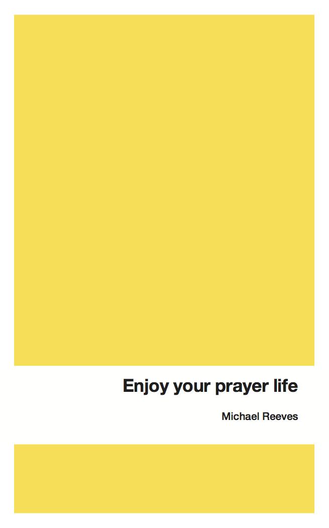 enjoy-your-prayer-life