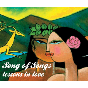 Song_of_songs_web