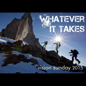 visionsunday_web