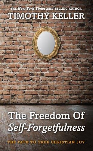 Keller_freedom