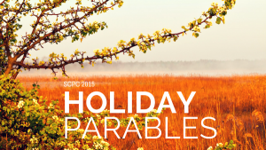 Holiday Parables
