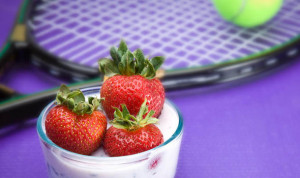 Strawberries-and-cream-and-a-tennis-racket-586562