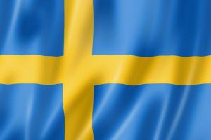 Swedish-Flag2