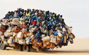 africa-overloaded-passengers-truck_3023038k