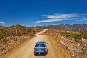 flinders-ranges-roadtrips