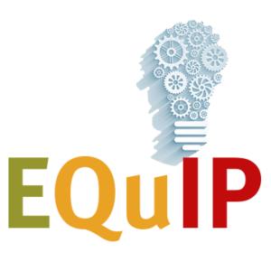 equip square