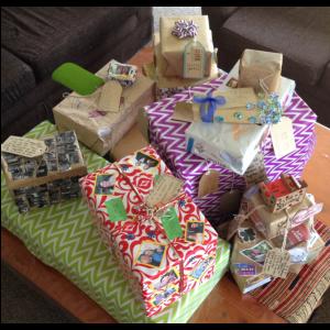 giftboxes-2