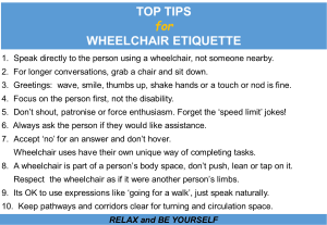 wheelchair-etiquette