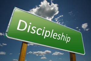 discipleship-sign