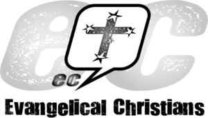 Evangelical Christians Logo