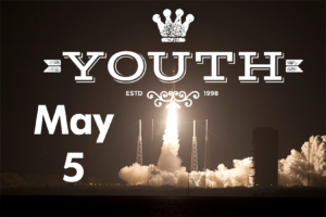 Youth May 5