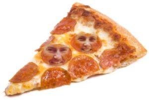 Parent Pizza