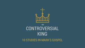 Contr King