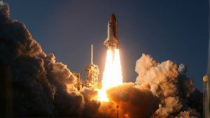 STS133_launch