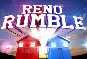 RenoRumble