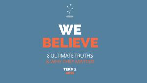 we believe final