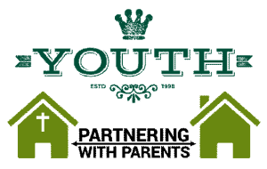 Youth PWP