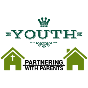 Youth Partnering with Parents