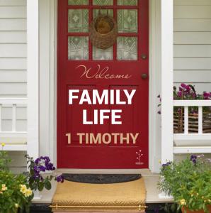 family life square