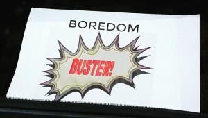 Boredom buster - Copy