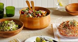 salads-copy
