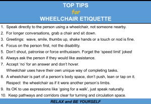 wheelchair-etiquette