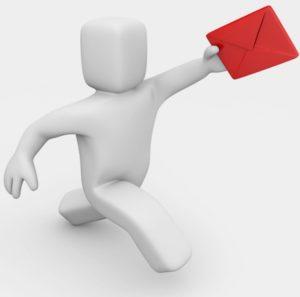 letterbox-drop