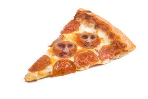 parent-pizza