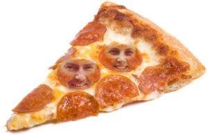 parent-pizza-copy