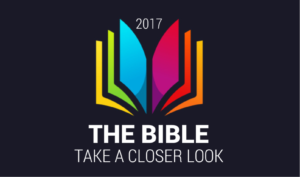 the-bible-2017
