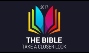 Bible_2017_webslider