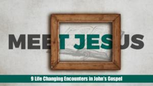 Meet Jesus_webslider