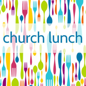 Church-lunch-320x320new