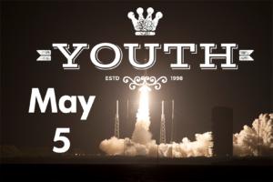 Youth May 5