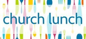 Church-lunch-wide