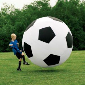 soccer ball-600x600
